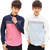 Men Casual Shirts
