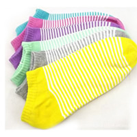 Women Ankle Sock