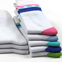 Women Sport Socks