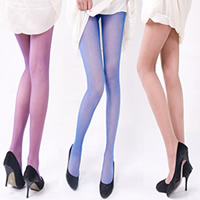 Women Hosiery   Socks