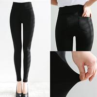 Women Pencil Pants