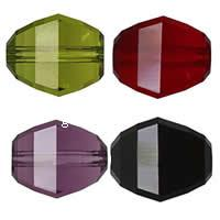 CRYSTALLIZED™ 5030 Crystal Lucerna Bead