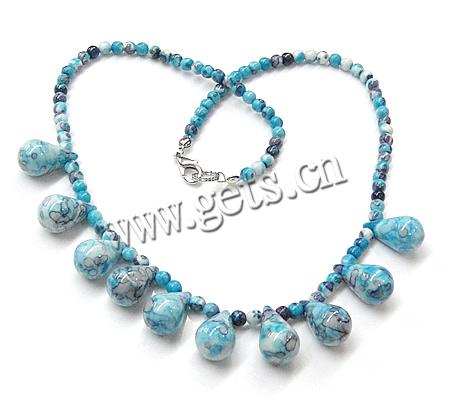 stone buddhist single women Cheap mala bracelet, buy quality prayer beads directly from china bracelet mala suppliers: women 6mm stone buddhist 108 prayer beads mala bracelet necklace.
