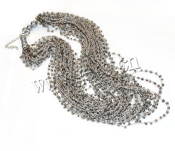 Rei Braided Nylon Cord 11