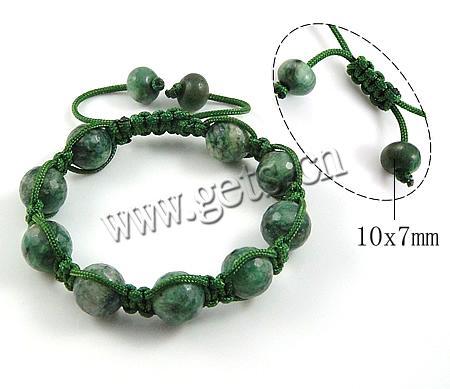 Gemstone Shamballa Bracelet 15%off Gemstone Shamballa