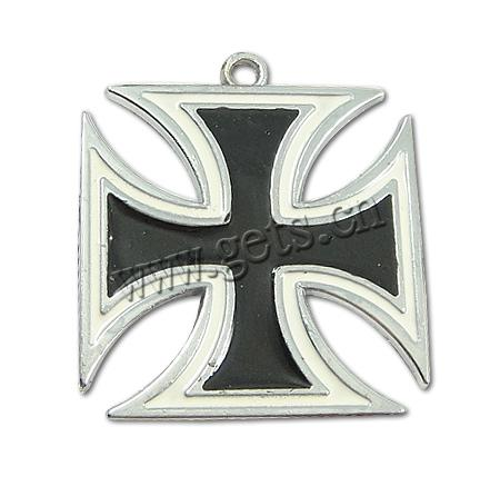 Zinc alloy deutsch