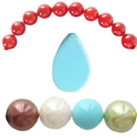 South Sea Shell Beads