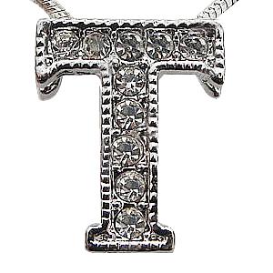 letter T design   T Letter Design