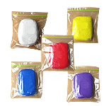 Ploymer Clay Cane, Polymer Clay, more colors for choice, Sold By KG
