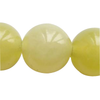 Jade Korea Bead