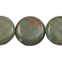 Mudline Stone Beads