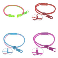 Plastic Bracelet Jewelry