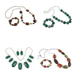 Jewelry Gift Sets