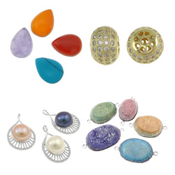 Jewelry Material