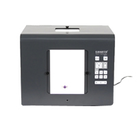 Mini Photo Studio, Iron, different size for choice, Sold By PC