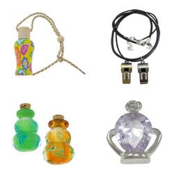 Craft & Holiday Jewelry