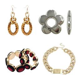CCB Jewelry