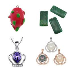 jewelry pendant,jewelry pendant necklace,pendant jewelry supplies,fashion pendant jewelry