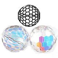 CRYSTALLIZED™ 5003 Crystal Disco Ball Bead