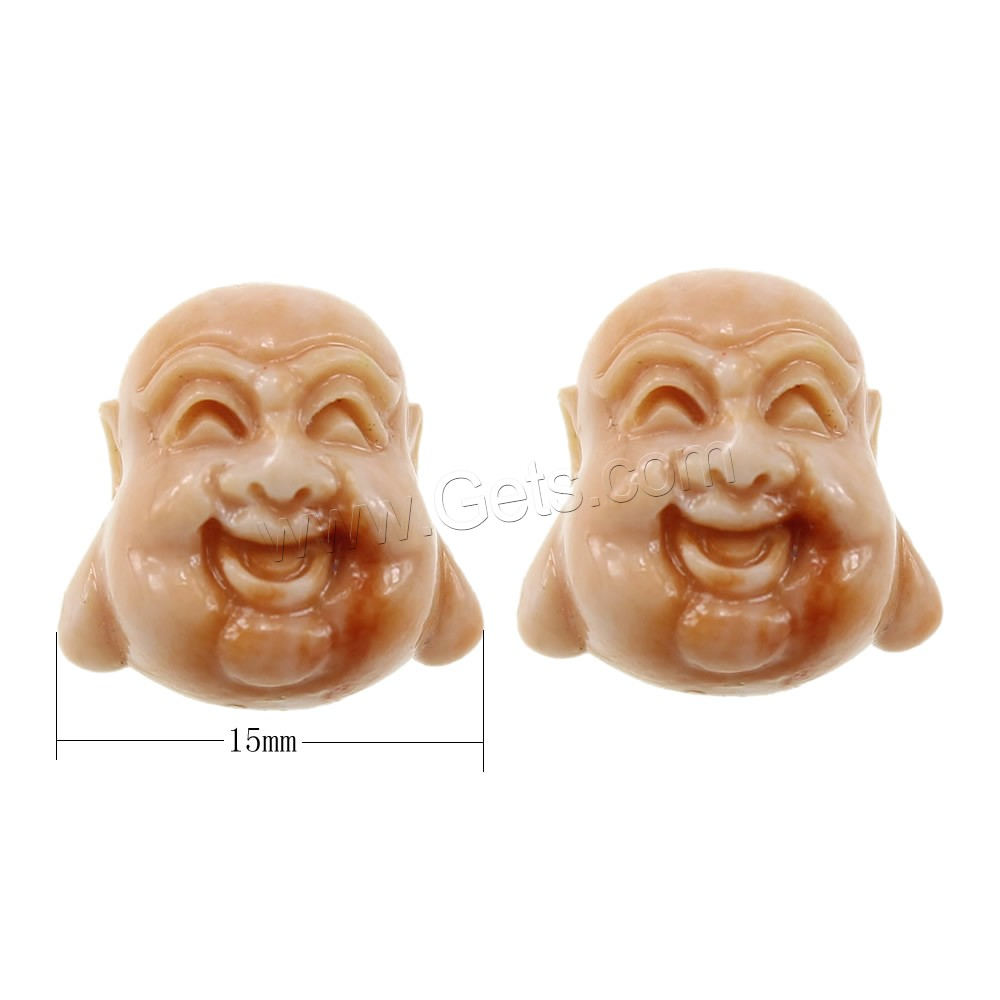charm buddhist singles Beside beads supplies, pandahall also provides finished product like buddhist products buy cheap buddhist products from pandahallcom, all the buddhist products products with good cost.