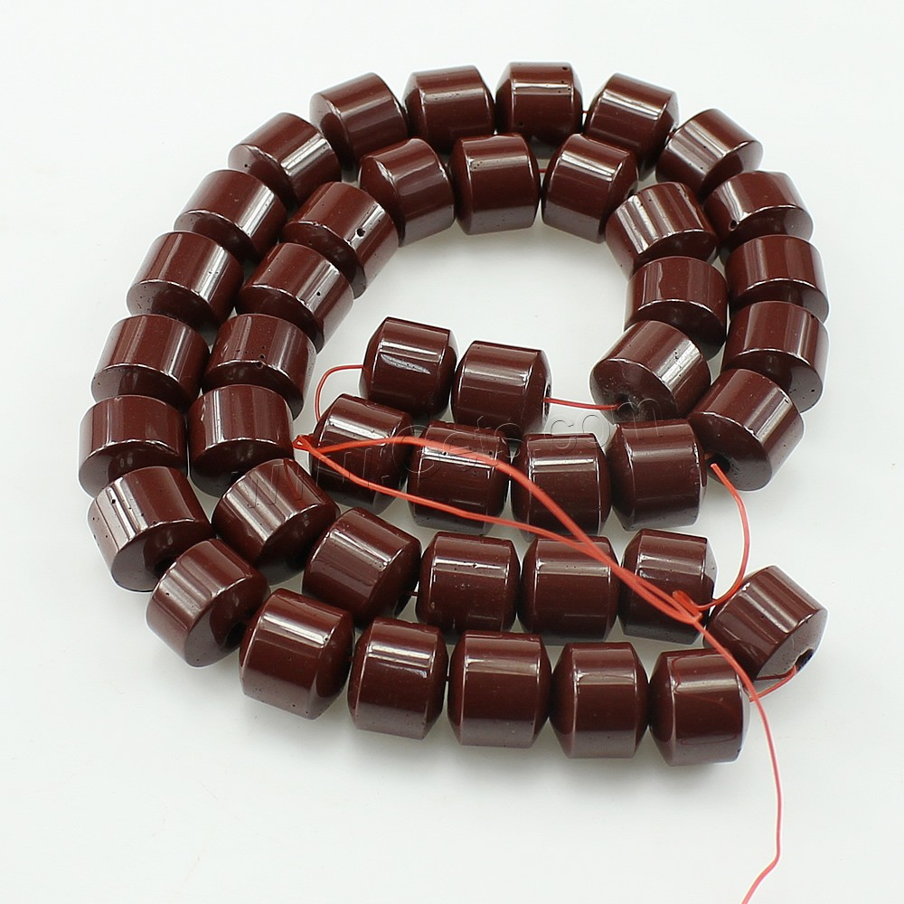 Red Hematite Beads Non Magnetic He...