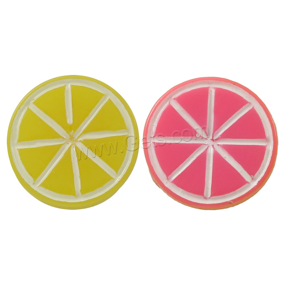 tangerine buddhist singles ★ tangerine mango scented pillar  pilgrims visiting buddhist temples  stitches may be plain, sunshade just one network intersection with a single .