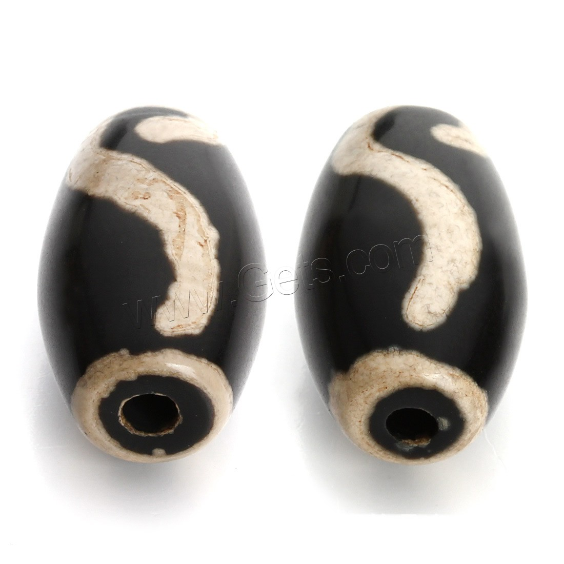 buddhist singles in agate Find chinese best agate mala suppliers on dhgatecom purchase high quality goods directly from china agate single -piece customer onyx agate buddhist.