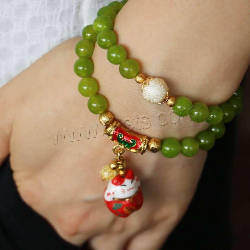 buddhist singles in peridot Mala beads - 108 and wrist malas for buddhist mantras sort by grid view list view heart chakra  peridot chakra charm double wrap bracelet $ 8900 2.