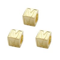 A 14K Gold