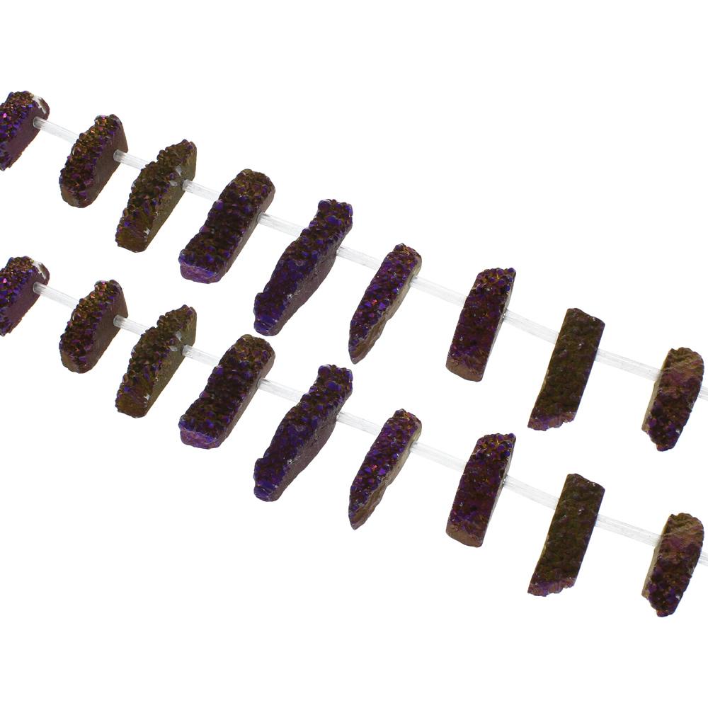 4 multi-colored
