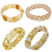 Topaz Bracelets