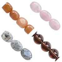 Quartz Jewelry Beads