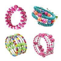 Children Bracelets