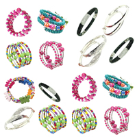 Children Bracelet Jewelry