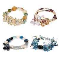 Austrian Crystal Bracelets