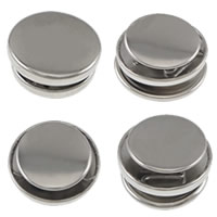 Stainless Steel Jeans Button
