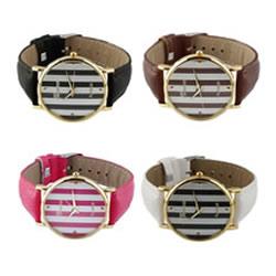 Unisex Wrist Watch