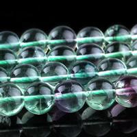 Fluorite Beads