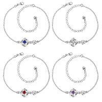 comeon® Jewelry Anklet