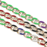 CCB Jewelry Chain