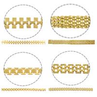 Iron Jewelry Chain