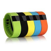 Smart Sport Bracelet