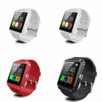 Smart Watch Phone