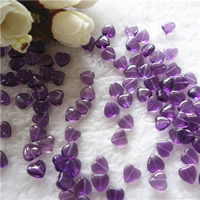 Synthetic Quartz Beads
