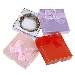 Bracelet Jewelry Box
