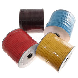 Nylon Polypropylene Cord