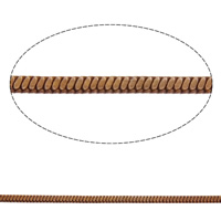 Brass Snake Chain