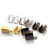 Jewelry Cord Tips