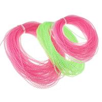 Plastic Net Thread Cord