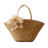 Fashion Woven Bag